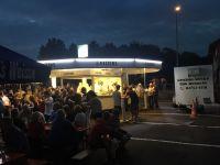Altstadtfest-2017_1