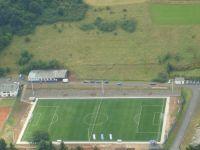 Helmut-Kreutz-Sportpark