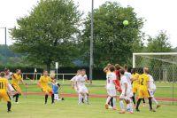 Hessenpokal-2017_FSV_Fernwald-SSV_Langenaubach_1