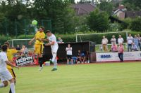 Hessenpokal-2017_FSV_Fernwald-SSV_Langenaubach_2