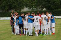 Hessenpokal-2017_FSV_Fernwald-SSV_Langenaubach_3