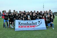 Kreispokalsieger-2017
