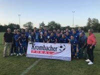Kreispokalsieger-2018_1