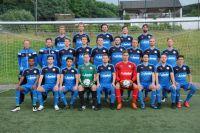 Mannschaftsfoto-2016_2017